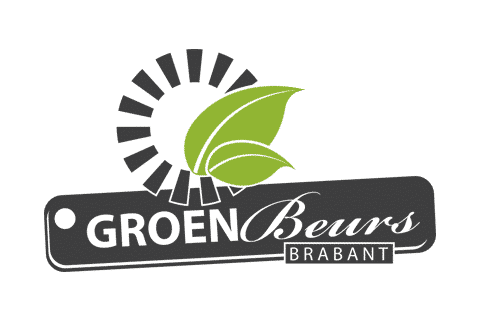 groenbeurs logo